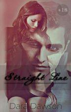 Straight Line (Прямая Линия) by DaraDawson