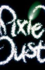 All about PiiXIE Dust Magazine by PiiXieDustMagazine