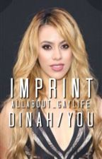 Imprint (Dinah/You) by allabout_gaylife