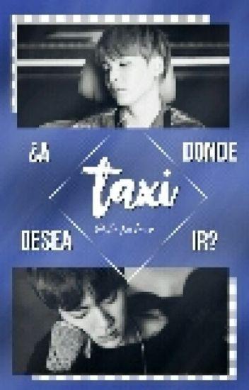 Taxi «SuJin»