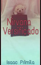 Nirvana Versificado by ReiPalhaco