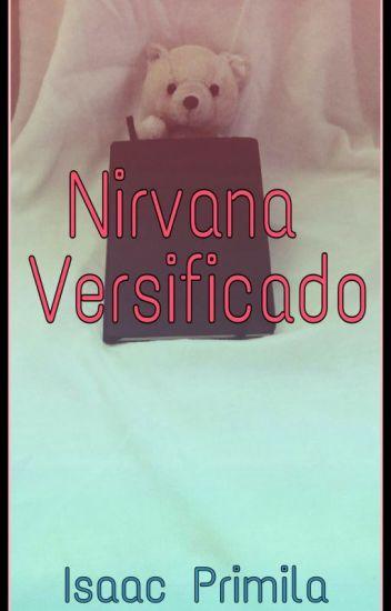 Nirvana Versificado
