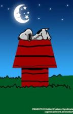 snoopy quotes by skittlesRus