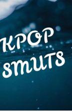 Kpop smuts  by BangtanBombastic