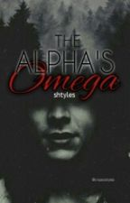 The Alpha's Omega  by shtyles