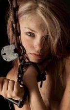 Sexslaven by heiopfda