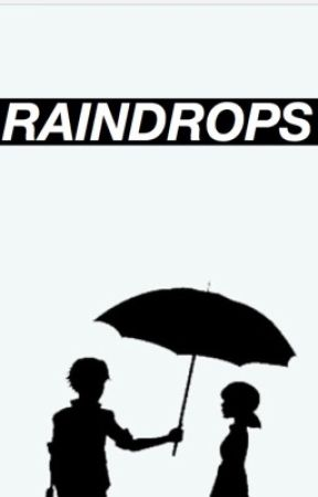 Rain Drops by thnxrose