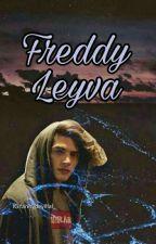 A Tu Lado (Freddy) 💙 by Gabriela_DE_Canelita