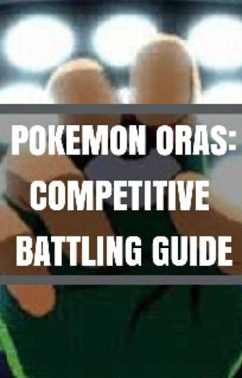 Raising battle-ready pokémon!   pokemon. Com.