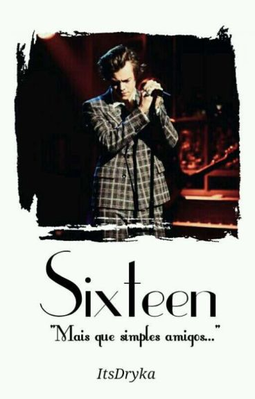 Sixteen § HES