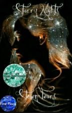 Starry Nights  by Stolen_Tears