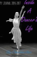 Inside A Dancer's Life by charlotterose33