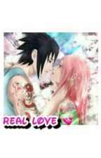 Real Love💞 by ForeheadGirls