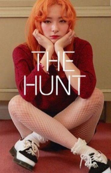 The Hunt || SeulMin