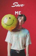 save me »baekhyun. by frealstar
