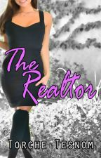 The Realtor  by TorcheTesnom