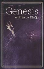 Genesis by EllaQq