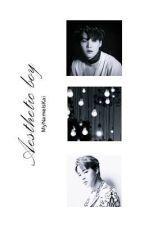 Aesthetic boy - BTS cz (Yoonmin) by MyNameIsKai