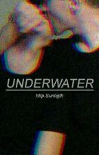 Underwater||Rubelangel.°✧ by httpSunligth