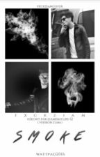 Smoke [Ziam] by ZiamIsMyLife-12