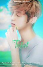 Билет №18 by Antares_Scorpio