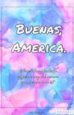 »Buenas, America.  by _whoisamerica