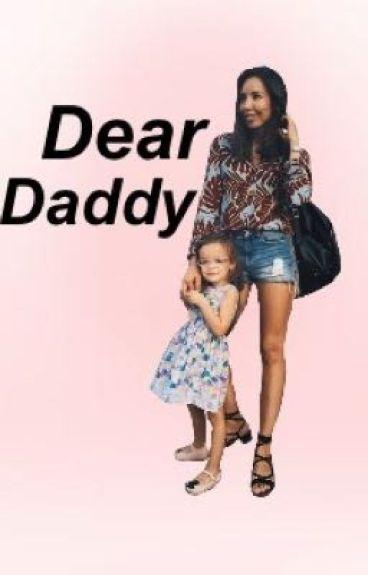 Dear Daddy; njh