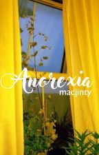 Anorexia- Verkwan [Cancelada] by macjinty