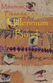 Millennium Bond by Angel_the_winged_fox