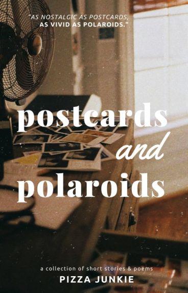 Postcards & Polaroids