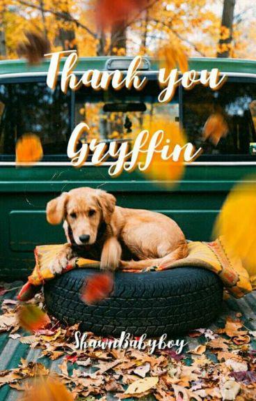 Thank you Gryffin.