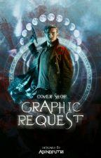 Graphic Request [✖] by adindputri