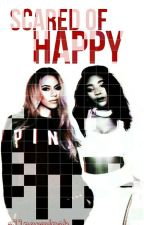 Scared Of Happy - Norminah by allnorminah