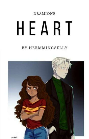 Dramione ➣ Heart