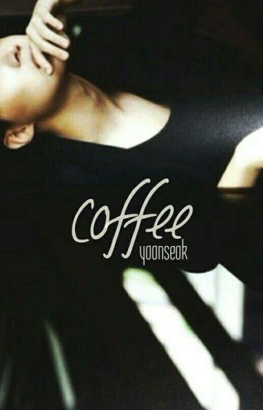 Coffee « Yoonseok