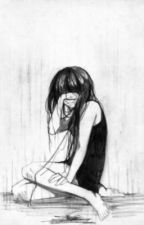 Borderline Personality Disorder *My Explanation  by alisstic