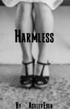 Harmless by ash19448