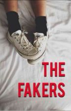 The Fakers by Sam_Montry