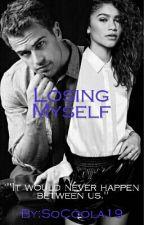 Losing Myself by SoCoola19