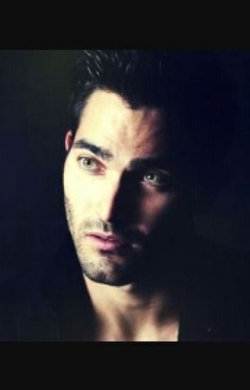 Alice's Story (A Teen Wolf/ Derek Hale Fanfiction)