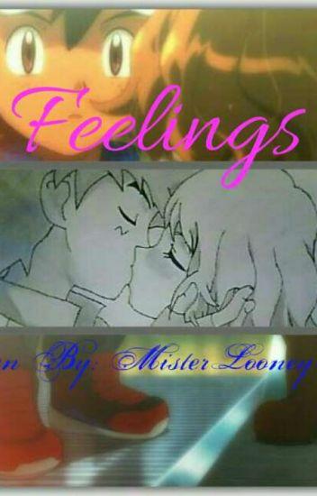 Feelings (COMPLETE)