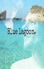 Blue Lagoon•LS• by omega2213