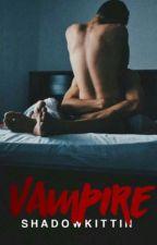 Vampire (BoyxBoy) by ofckyleigh