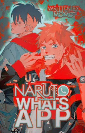 ➳Naruto ;WhatsApp❀