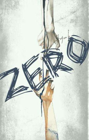 Zero by AJSimagine