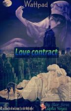 Love Contract by Star_Fiiree
