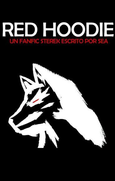 Red Hoodie || Sterek || thearyfics