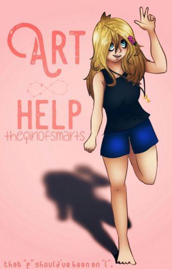Art Help (2)