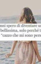 Quel Ragazzo Era Tutto Per Me... by Greta_80
