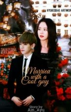 Married With A Cool Guy (C) by Ain_Ayu
